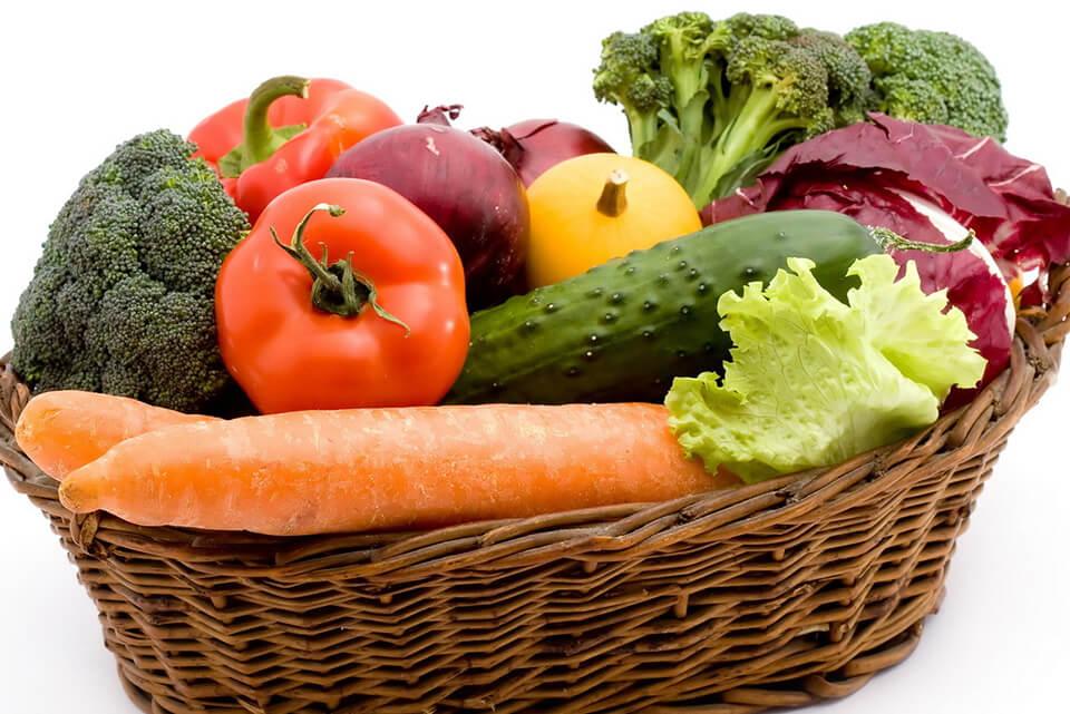 «Права потребителей на здоровое питание»