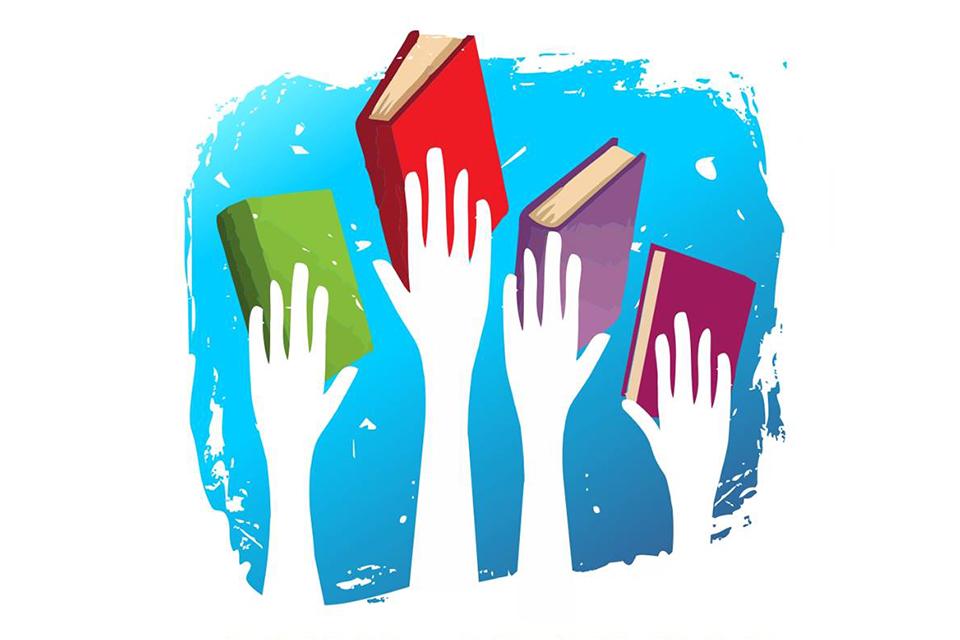 Всероссийский день чтения