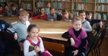 110 лет со дня рождения Агнии Барто