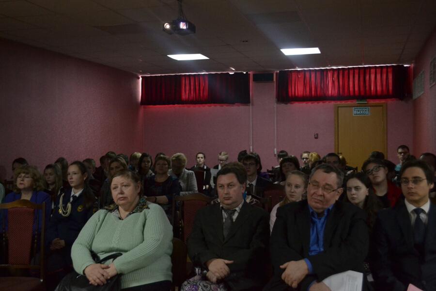 «Сохраним и приумножим культурное наследие Белгородчины»