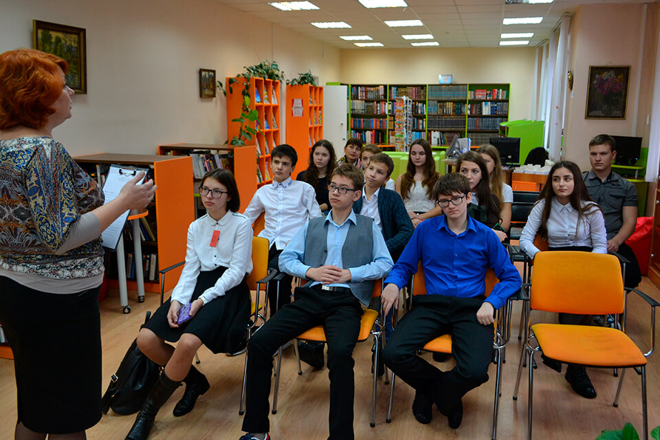 Литературный портрет по творчеству Достоевского