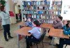 «Заповедники Белгородской области»