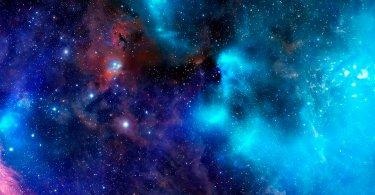 Космический квест «Последний рубеж»