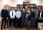 О подведении итогов выборов губернатора Белгородской области