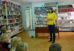 «Сказки В. Сутеева»