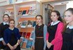 Урок памяти «События и герои Сталинграда»