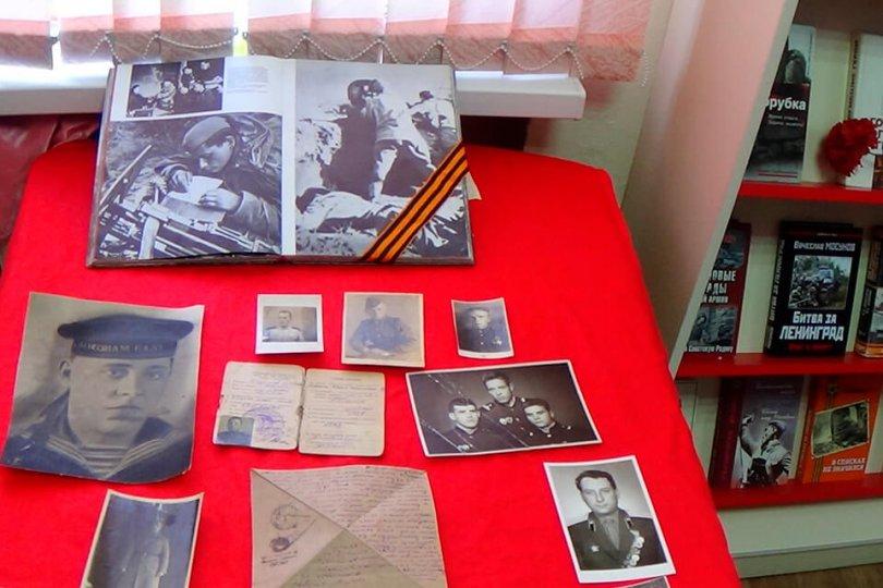 «Красная армия: история побед»