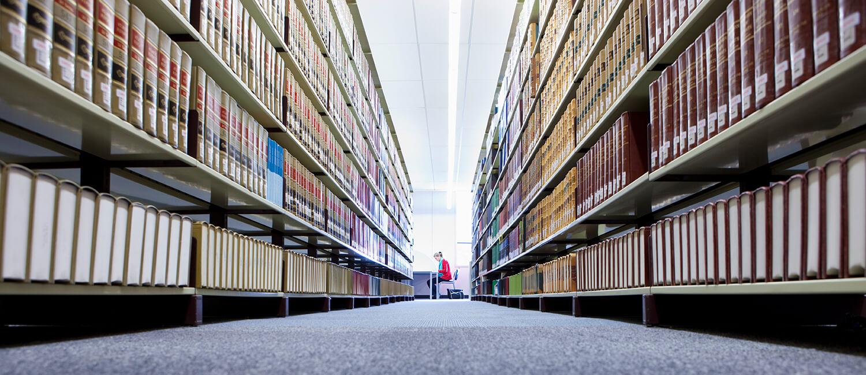 Библиотека-филиал № 13