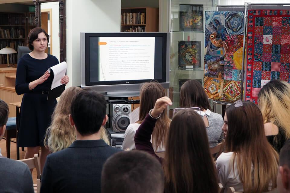 «Жить не по лжи»: уроки Александра Солженицына