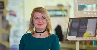 Открытие фотовыставки Михаила Почкалова-Семченкова «О, жизнь, о память!»