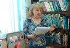 «Белгород глазами художников»