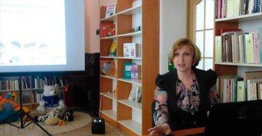 Семинар «Детская библиотека и школа: отдостигнутого к новому»