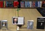 День памяти Андрея Вознесенского «Стихи, которые поют»