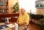 Творческая встреча с Грищенко Н. Н.