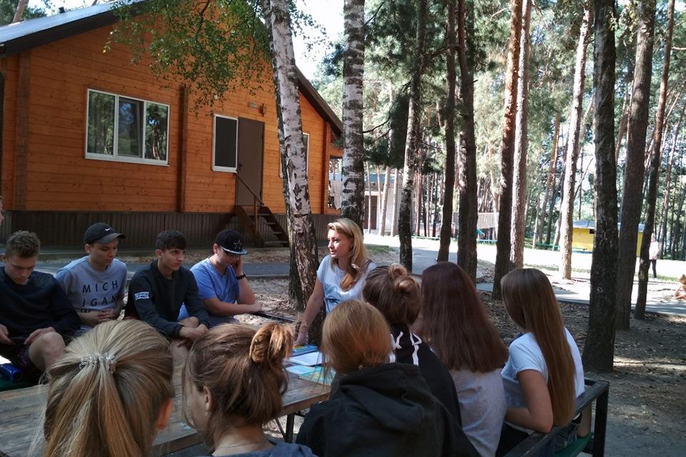 Права и обязанности гражданина Российской Федерации