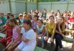 «Детские книги Белгородских авторов»