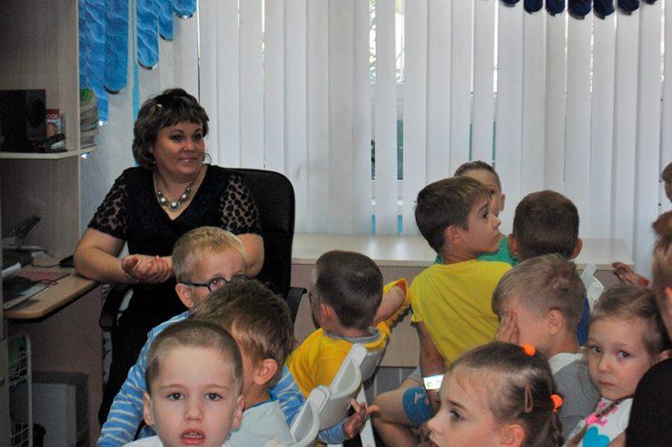 День рождения детского писателя Бориса Заходера