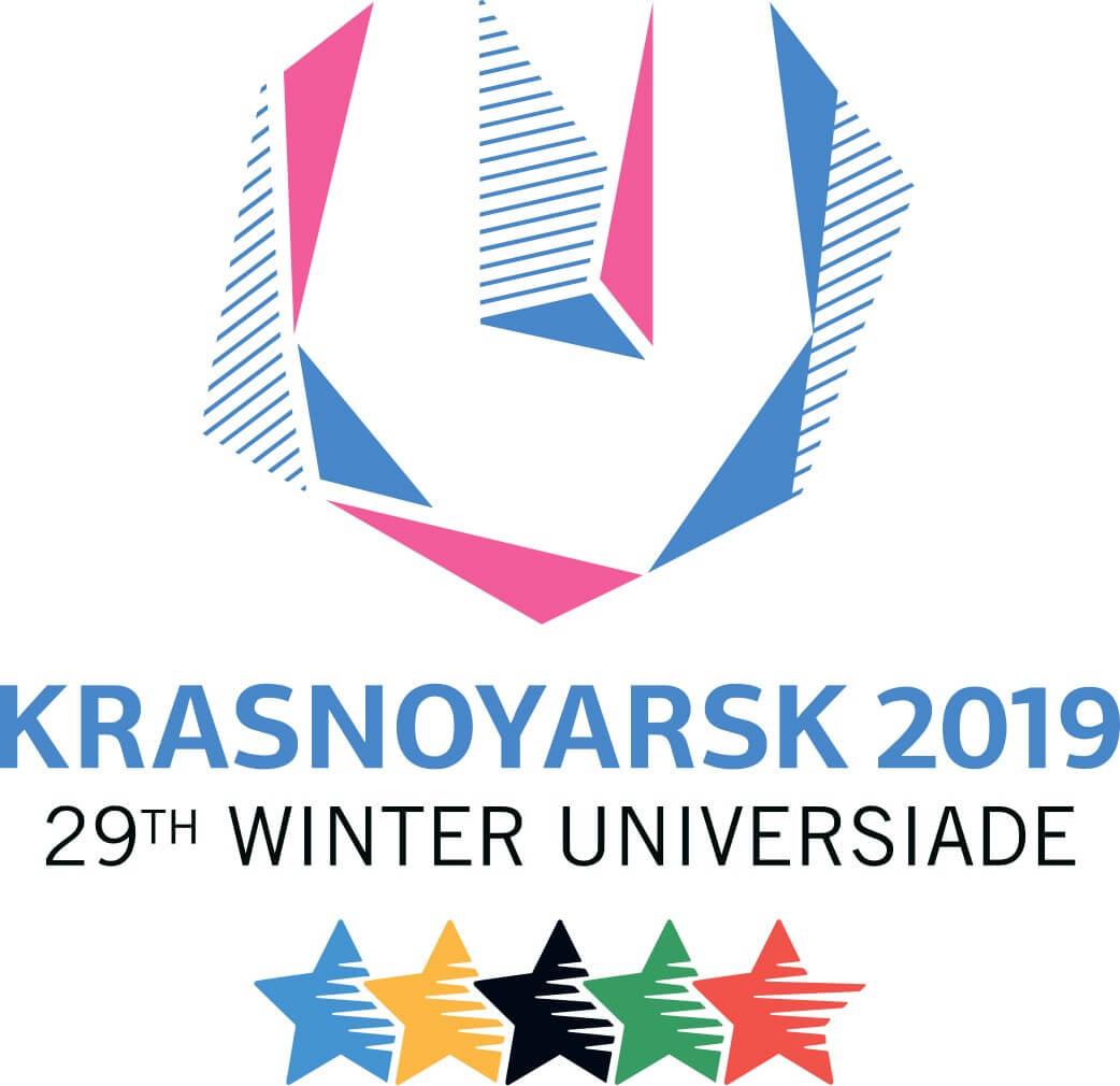Универсиада в Красноярске