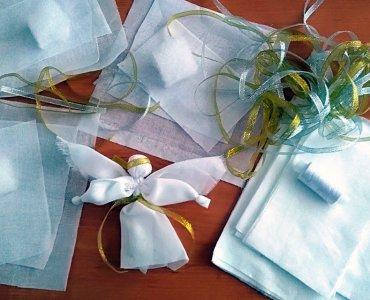 «В ожидании Рождественского чуда»